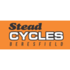 Stead Cycles
