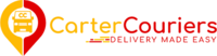 Carter Couriers