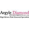 Argyle Diamond Investments