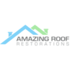 Amazing Roof Restorations